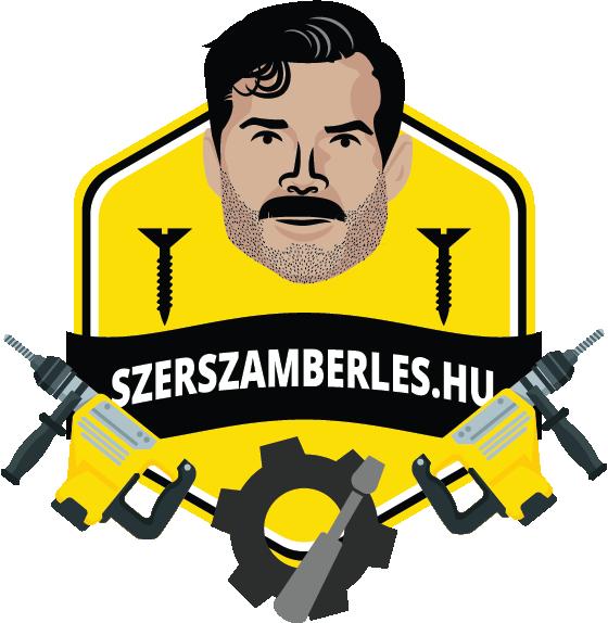Szerszámbérlés Budapest belvárosában - szakértőktől - Szerszámos Józsi