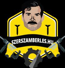 cropped-szerszamberles.hu-logo.png
